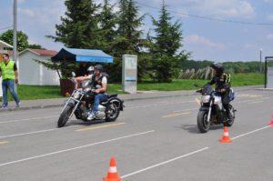 4. sigurna vožnja motociklista u prometu 2016