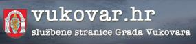 Vukovar.hr