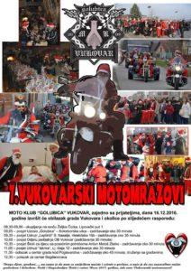 7 Vukovarski motomrazovi '16