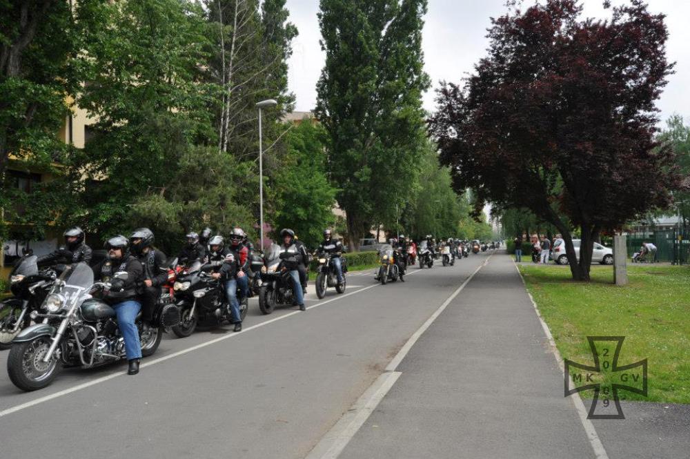 MK Golubica Vukovar