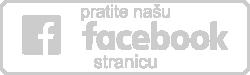fbmkgv