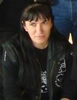 Member/član: Slavica Ždinjak
